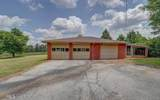 3820 Centerville Hwy - Photo 43