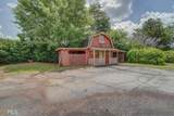 3820 Centerville Hwy - Photo 44