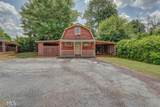 3820 Centerville Hwy - Photo 45