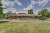 3820 Centerville Hwy - Photo 5