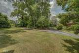3820 Centerville Hwy - Photo 6