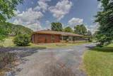 3820 Centerville Hwy - Photo 7