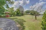 3820 Centerville Hwy - Photo 8