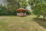 3820 Centerville Hwy - Photo 9