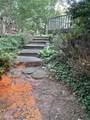 855 Rocky Ridge Ct - Photo 41