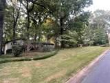 855 Rocky Ridge Ct - Photo 9
