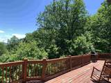 189 Trails End Ridge - Photo 23