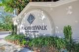 1075 Peachtree Walk - Photo 25