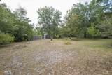 503 Oak Stump Cir - Photo 24
