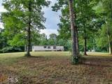 5631 Hill View Dr - Photo 2
