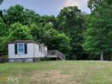5631 Hill View Dr - Photo 4