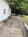 1269 Snapping Shoals Rd - Photo 12