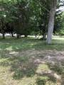 1269 Snapping Shoals Rd - Photo 14