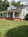 1269 Snapping Shoals Rd - Photo 2