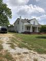 1269 Snapping Shoals Rd - Photo 3