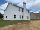 4537 Highland Gate Pkwy - Photo 11