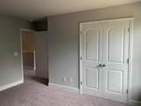 4537 Highland Gate Pkwy - Photo 24