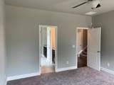4537 Highland Gate Pkwy - Photo 42
