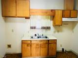 2726 Colorado St - Photo 11