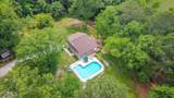 4555 Cannon Rd - Photo 51