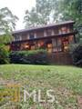 4555 Cannon Rd - Photo 56
