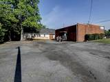 742 Roswell St - Photo 4