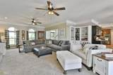 10866 Forrest Rd - Photo 22