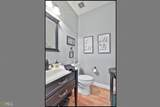 10866 Forrest Rd - Photo 25