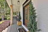 10866 Forrest Rd - Photo 4