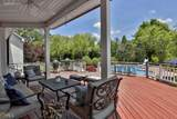 10866 Forrest Rd - Photo 43