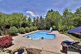 10866 Forrest Rd - Photo 45