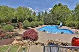 10866 Forrest Rd - Photo 47