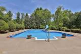 10866 Forrest Rd - Photo 48