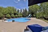 10866 Forrest Rd - Photo 49