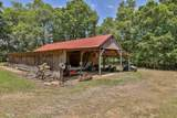 10866 Forrest Rd - Photo 54