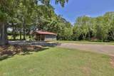 10866 Forrest Rd - Photo 68