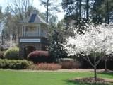 1050 Fairway Ridge Circle - Photo 36