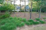 1050 Fairway Ridge Circle - Photo 9