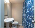 6900 Roswell Rd - Photo 11