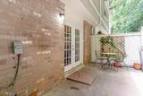 6900 Roswell Rd - Photo 13