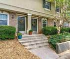 6900 Roswell Rd - Photo 19