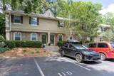 6900 Roswell Rd - Photo 20