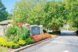 6900 Roswell Rd - Photo 23