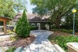 6900 Roswell Rd - Photo 25