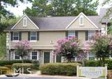 6900 Roswell Rd - Photo 34