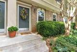 6900 Roswell Rd - Photo 4