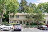 6900 Roswell Rd - Photo 45