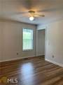 356 Hobson Dr - Photo 10