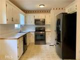 356 Hobson Dr - Photo 6
