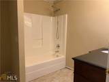 356 Hobson Dr - Photo 8